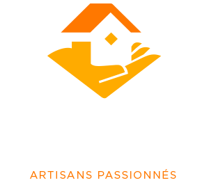 Home sud renovation, artisans 06